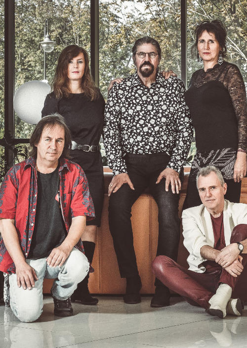 Electric Light Orchestra Tribute by Phil Bates Tickets