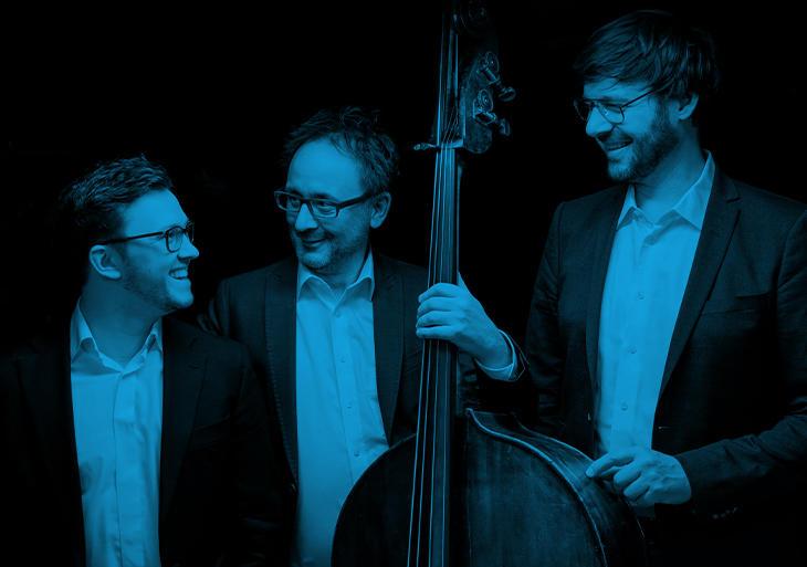 Trio Dupree Schulz Jenne Tickets