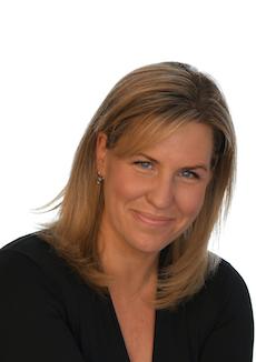 Nicole Staudinger Tickets