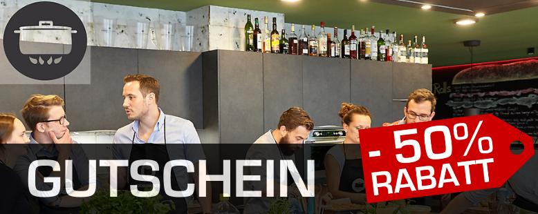Kochmomente GmbH