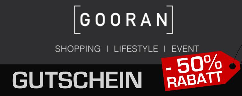 Gooran GmbH