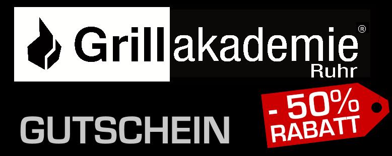 GrillKonzept - Die Premium Grill Agentur