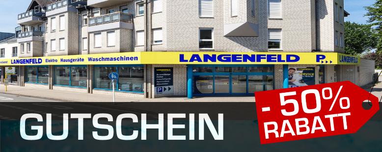 Langenfeld Elektro Hausgeräte GmbH