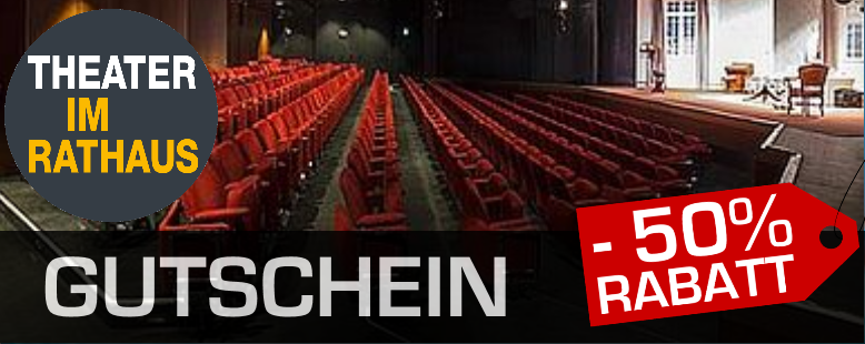 Theater im Rathaus GmbH