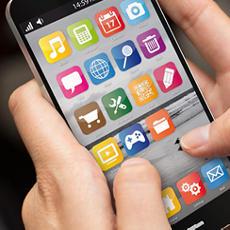 Smartphone Schulungen Tickets