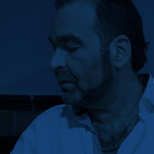 Rafael Cortés Tickets