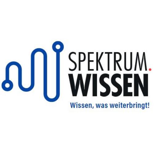 Spektrum.Wissen 2020 Tickets