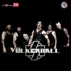 Völkerball Tickets