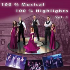 Unlimited Sounds - Musical Gala Tickets
