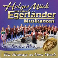 Holger Mück & seine Egerländer Musikanten Tickets