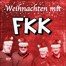 FKK Tickets