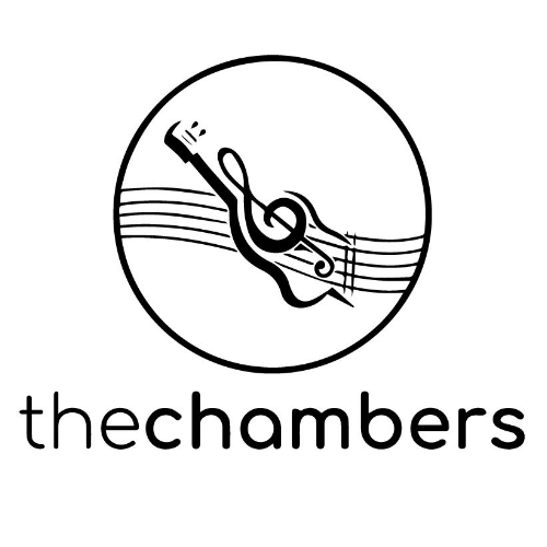 The Chambers Tickets