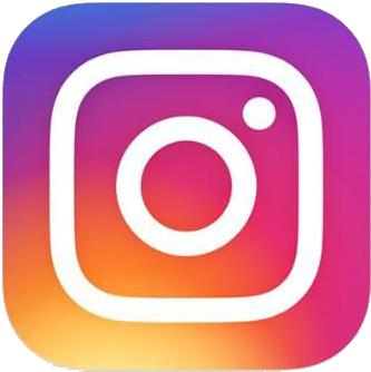 ViktoriaSarina Instagram