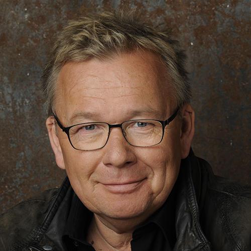 Bernd Stelter Lieder