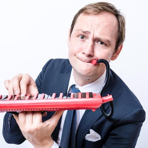 Christoph Reuter - Musik macht schlau (außer manche) Tickets