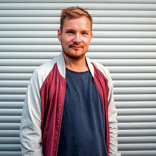 Jakob Schwerdtfeger - Für die Kunst! Tickets
