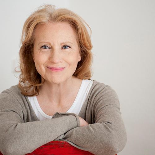 Maren Kroymann - In my Sixties Tickets