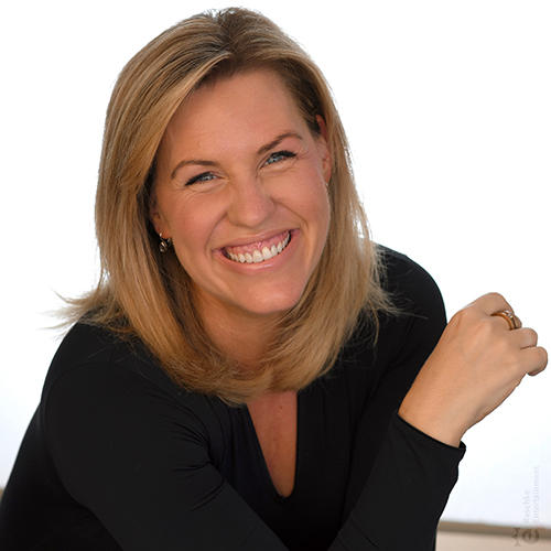 Nicole Staudinger - Männer sind auch nur Menschen Tickets