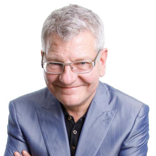 Werner Koczwara - Am 8. Tag schuf Gott den Rechtsanwalt Tickets