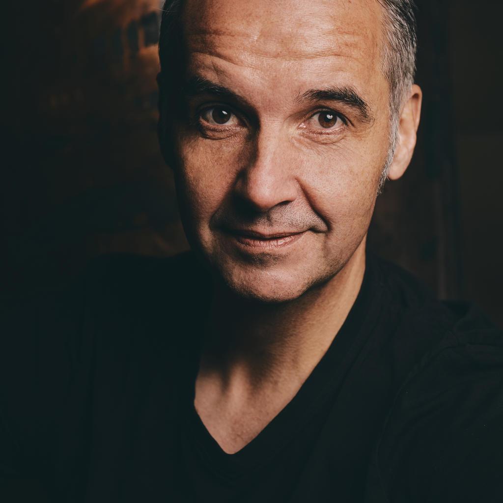 Stefan Kröll Tickets