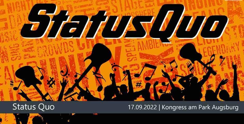 VVK-Start: Status Quo