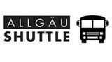 Allgäu Shuttle