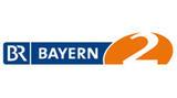 Bayern 2
