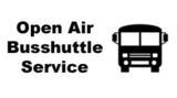 Busshuttle Service
