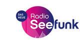Radio Seefunk / HP