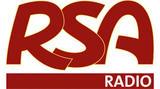 RSA Radio