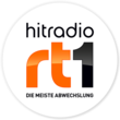 RT1Radio