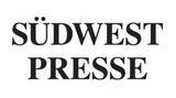 Südwestpresse