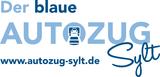 Autozug Sylt