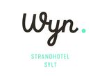 Wyn - Strandhotel Sylt