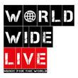 Wordwidelive