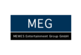 MEWES Entertainment