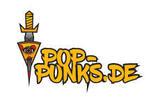 Logo: Pop-Punks.de
