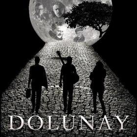 DOLUNAY Tickets