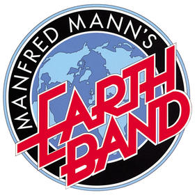 Manfred Manns Earth Band Tickets