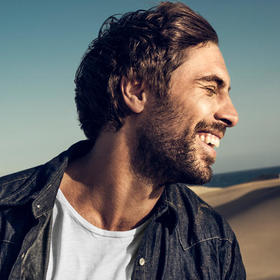 Max Giesinger Tickets