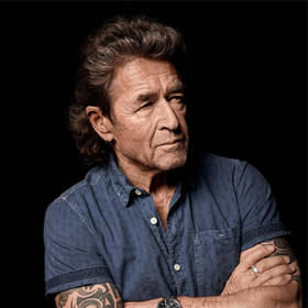 PETER MAFFAY & Band Tickets