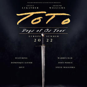 Toto Tickets