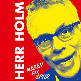 Herr Holm Tickets