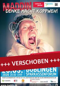 Maddin Schneider Tickets
