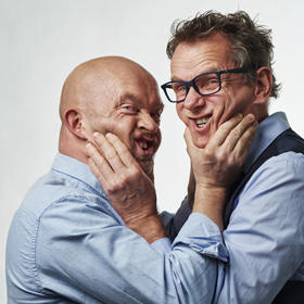 Fischer & Jung Tickets