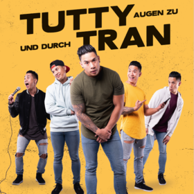Tutty Tran Tickets