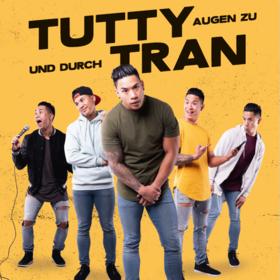 Tutty Tran Tickets