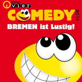 Comedy Club Tickets