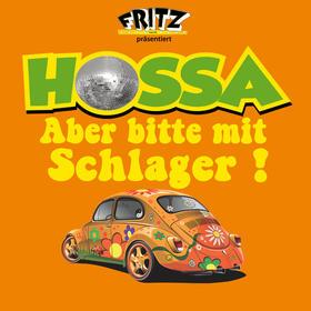 Hossa Tickets