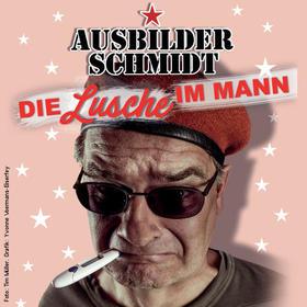 Ausbilder Schmidt Tickets